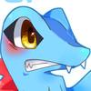 inker1337's avatar