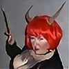 Inkerbel's avatar