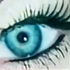 Inkerbella's avatar