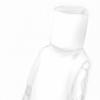 Inkerdinker's avatar