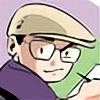 Inkermoy's avatar