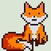 Inkerrio's avatar