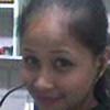 inkersomething's avatar