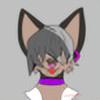 inkesarts's avatar