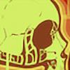 InkEtch's avatar
