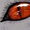 Inkeyu's avatar