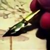 Inkfairy2535's avatar