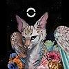 InkFey's avatar