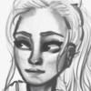Inkfiish's avatar