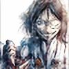 inkfire12's avatar