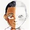 inkflood's avatar
