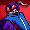 Inkfoe's avatar
