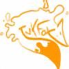 InkFox-YL's avatar