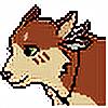 INKFR0ST's avatar