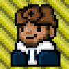 InkgrinGameCube's avatar