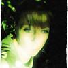 InkGypsy's avatar