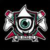 inkhead63's avatar