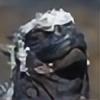 inkheartcm's avatar