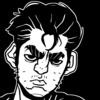 INKHEARTO's avatar