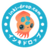 inki-drop's avatar