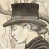 InKibus's avatar