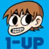 InkieMe's avatar