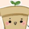 InkiePots's avatar