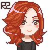 InkieRose's avatar