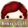 inkiestuff's avatar