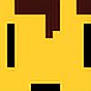 inkiethecrow's avatar