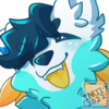 Inkii-y's avatar
