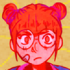 Inkiiu's avatar