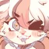 inkimeruwu's avatar
