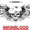 inkinblood's avatar