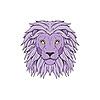 InkingLion's avatar