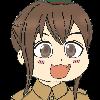 InkingMarch's avatar
