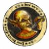 InkinImp's avatar