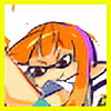 Inkinq's avatar