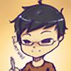 Inkintime's avatar