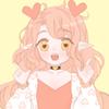 INKIRIYA's avatar