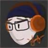 InkishReel's avatar