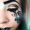InkIsMyPassion's avatar