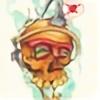 Inkistic's avatar