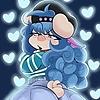 Inkit89's avatar