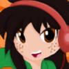 InKittyPop's avatar