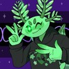 inkivan17's avatar