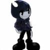 INKJAYDEN's avatar