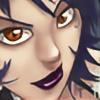 inkjetcanvas's avatar