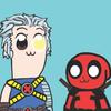 Inkkai's avatar