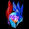 InkKarina's avatar